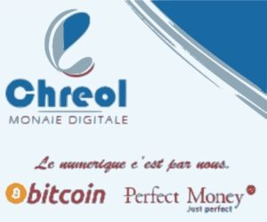 E-Currency | J'annonce au Canada