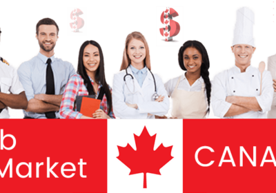 Sell and buy in Canada | J'annonce au Canada