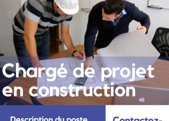 charge_projet