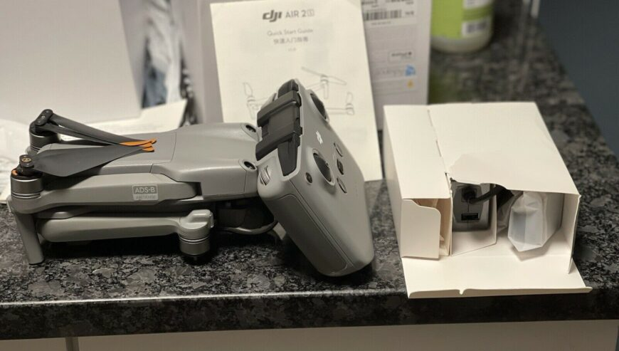 DJI-Air-2s-Drone-Quadcopter-Foldable-_57
